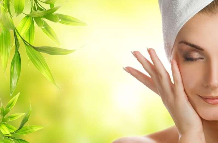 Kozmetik, kişisel bakım ürünleri ve kanser riski