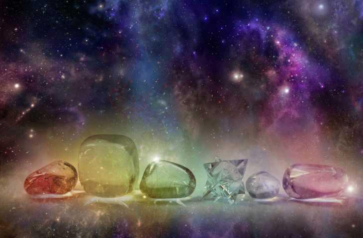 Kuantum Nöroloji – Sözdebilimin yeni ve popüler mucizesi?