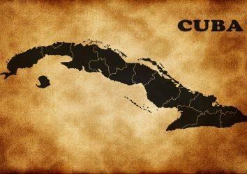 Küba'nın kendi resmi verileri ile KÜBA'da KANSER GERÇEĞİ