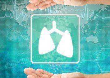 İmmünoterapi, küçük hücreli akciğer kanserinde de etkili bulundu