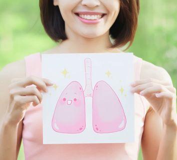 Küçük hücreli akciğer kanseri tedavisinde immünoterapinin yeri atezolizumab ile sağlamlaşıyor