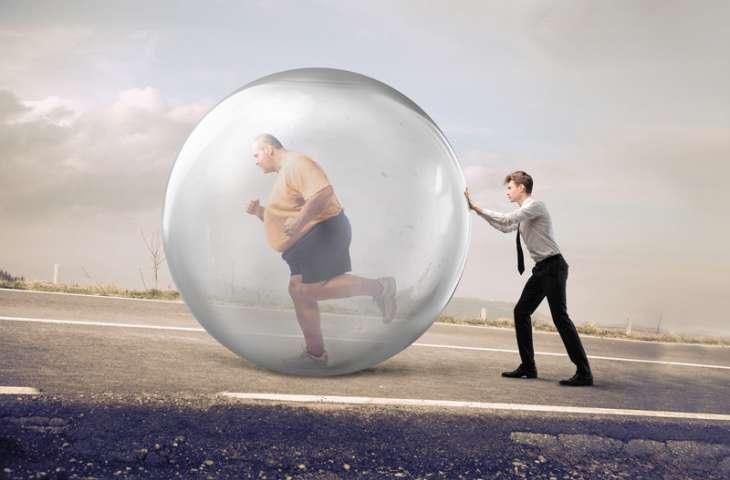Leptin nedir? Obezitenin BİYOLOJİK nedenlerinin keşfi
