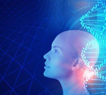 Makine öğrenimi ile çok daha başarılı kanser sınıflandırma