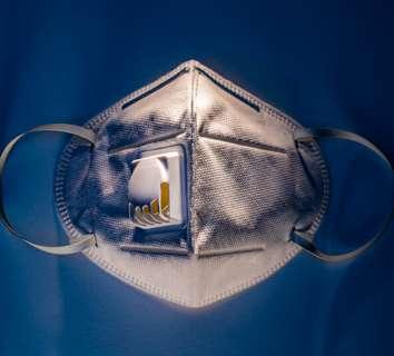 Maskeler dezenfekte edilip tekrar kullanılabilir mi?