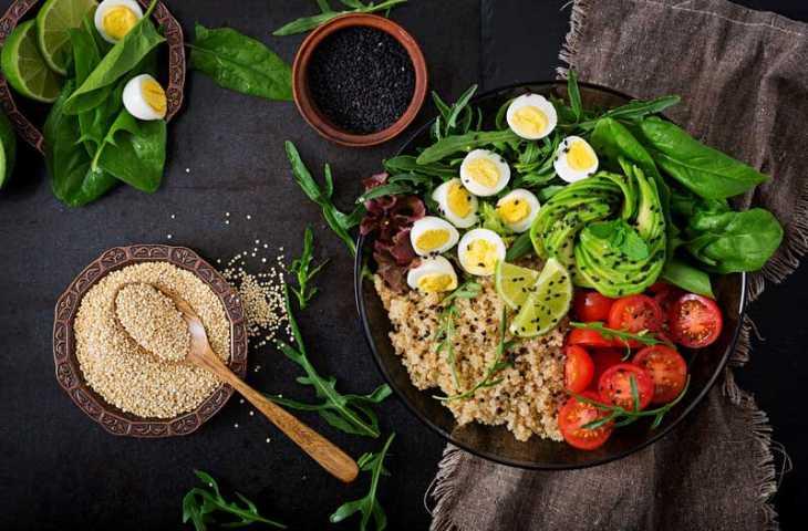 Mayo Klinik diyeti nedir? Nasıl yapılır? Faydaları