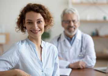 Meme kanseri ameliyatı nedir, nasıl yapılır, çeşitler nelerdir, iyileşme süresi?