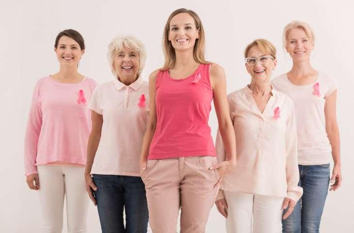 Yeni nesil meme kanseri ilaçları CDK 4/6 inhibitörleri hem genç hem yaşlı hastalarda etkili