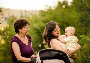 Meme kanseri sırasında ve sonrası gebelik-emzirme hakkında bilgiler