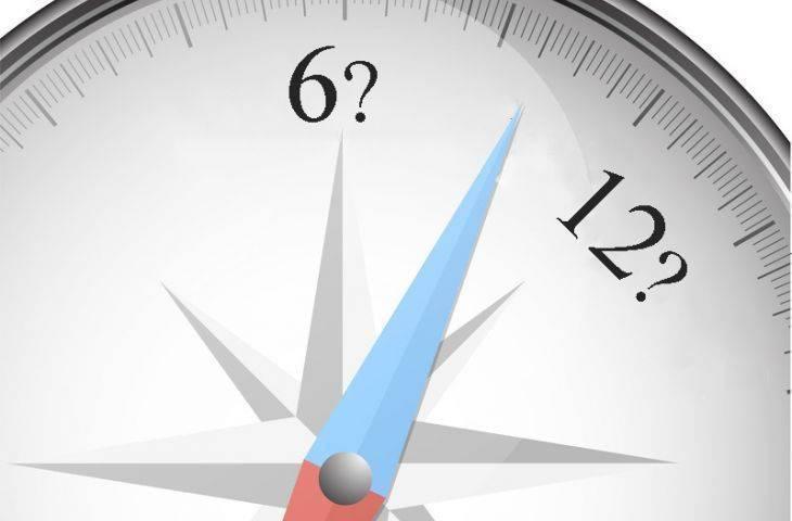 Meme kanseri koruyucu tedavide Herceptin süresi 6 mı 12 ay mı olmalı?