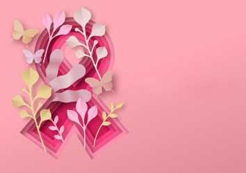Meme kanseri tedavisini kökten değiştiren tarihi gelişme: CDK4/6 inhibitörleri