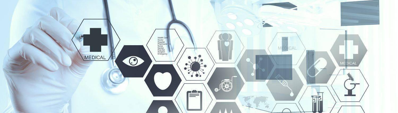 meme kanserinde yeni tedaviler multidisipliner ekip anlayışının benimsenmesi