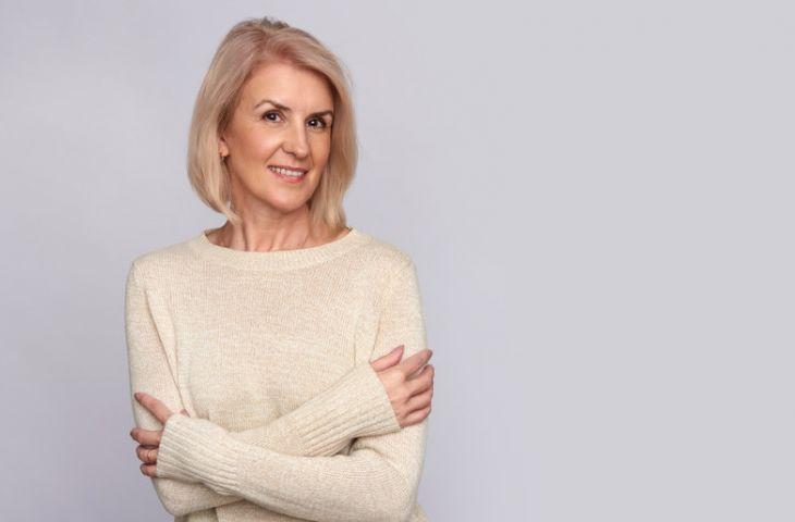 Menopoz sonrası dönemde kilo vermenin meme kanseri riskini ne kadar azalttığı bulundu