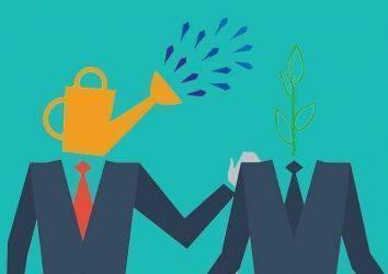 Hala bir mentorun yok mu? Mentorluk nedir?