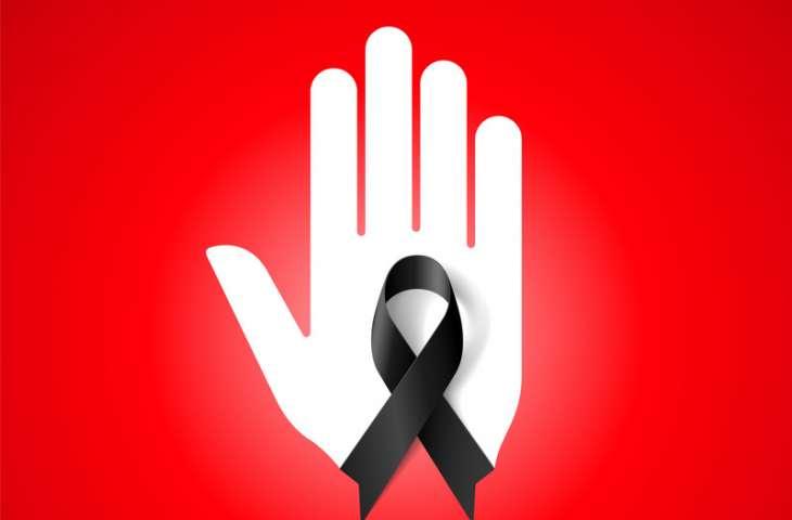 Metastatik melanomda dabrafenib artı trametinib tedavisinin 5 yıllık sonuçları, akıllı ilaçların faydasını ortaya koyuyor