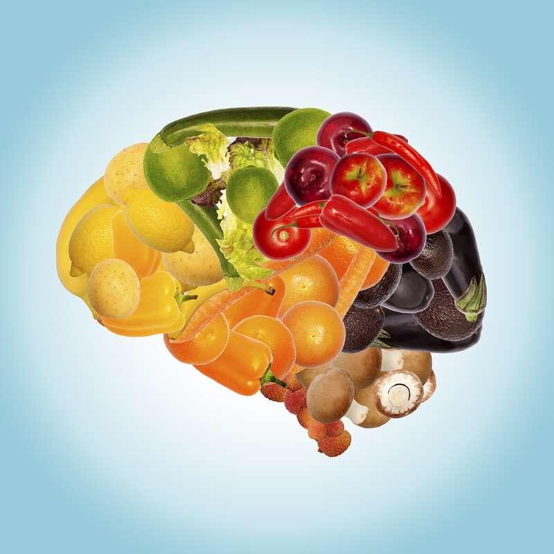 mind diet alzheimer demans riskini azaltır