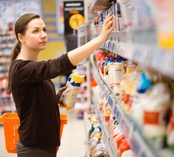 Minimal ve ultra işlenmiş gıda arasında fark nedir?