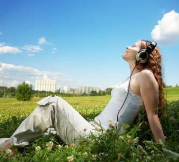 Müzik, meditasyon ve yoga: meme kanserinde tamamlayıcı tedaviler desteklenmeli