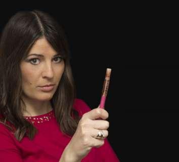 Nane ve mentol aromalı e-sigaralarda yeni bir tehlike: Pulegon!