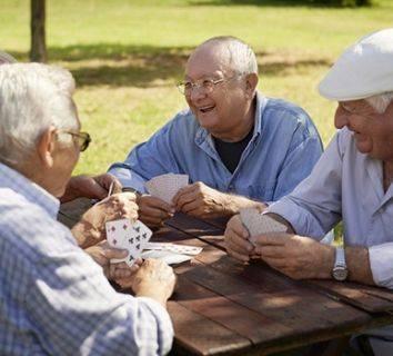 Nazofarenks - Geniz kanseri belirtileri nelerdir?