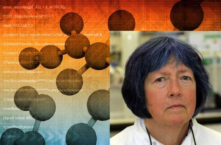 Özverili bilim insanı, keşfettiği kanser ilacından kazandığı serveti bağışladı