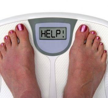 Obezite testi, obezite nasıl hesaplanır? Vücut kitle indeksi ve bel çevresi ölçümleri