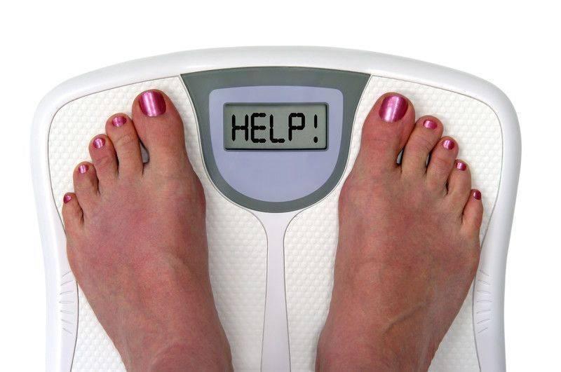 obezite fazla kilo hangi kanserlere neden olur