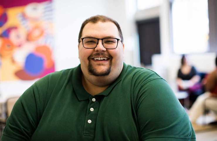 Obezite ile Mücadelede, Zayıflamak mı Yoksa Egzersiz ve Zindelik mi Önemli?