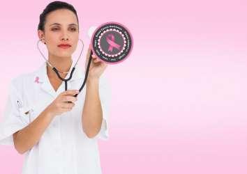 Obezite, meme kanserinde ilaçların etkinliğini AZALTIR mı?
