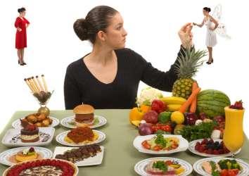 Obezite salgını, abur-cubur tüketimi ile elele büyüyor