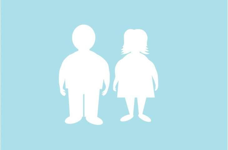 Obezitenin, sigara kadar ölümcül bir kanser risk faktörü olduğu artık kesinleşti!