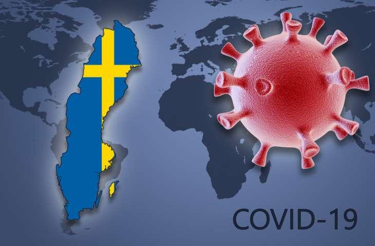 Ölüm sayıları yükseldikçe, İsveç'in koronavirüsle mücadele planı eleştiri yağmuruna tutuldu