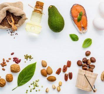 Omega 3, 6 ve 9 yağ asitleri nedir? Faydaları, farkları ve riskleri nelerdir?