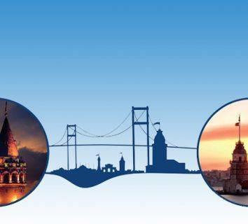 Onkolojide Klinik Araştırmalar Sempozyumu'nda Türkiye ve dünyada gelişmeler konuşuldu