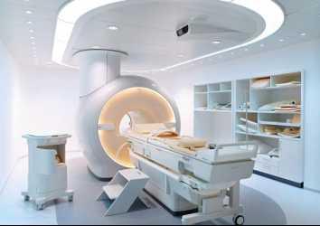 Osteoid osteoma tedavisi için MR-HIFU cihazı FDA onayı aldı