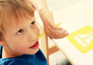 Otizmi tedavi ettiği iddiası olan tehlikeli ürünlerden haberdar olun