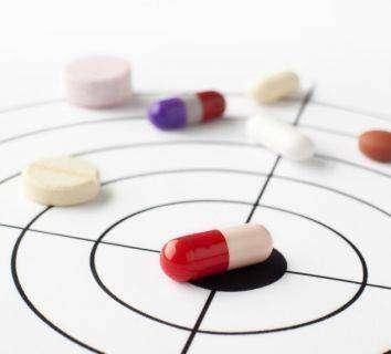 Özefagus – yemek borusu kanserinde kemoterapi ve hedefe yönelik tedavi