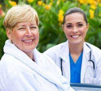 Özofagus – yemek borusu kanseri belirtileri nelerdir?