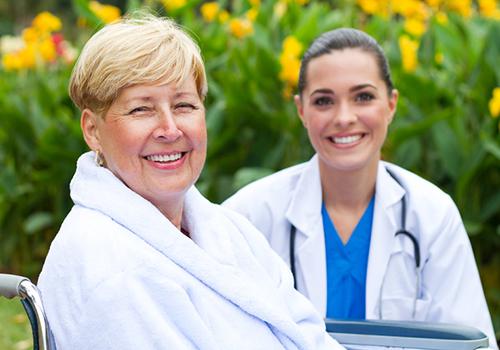 Özofagus – Yemek Borusu Kanseri Belirtileri