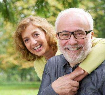 Özofagus – yemek borusu kanseri nedir? Nedenleri - risk faktörleri nelerdir?