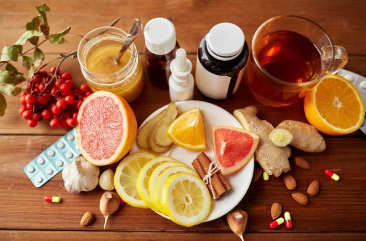 Pandemide nasıl beslenmeliyiz? COVID-19 ve diyet rehberi