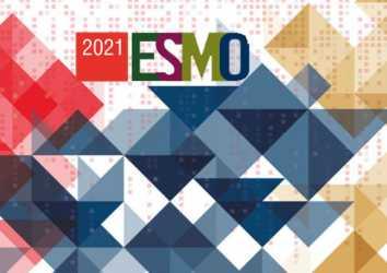 Pandemiye rağmen etkileyici klinik araştırmalar: Avrupa Kanser Kongresi ESMO 2021