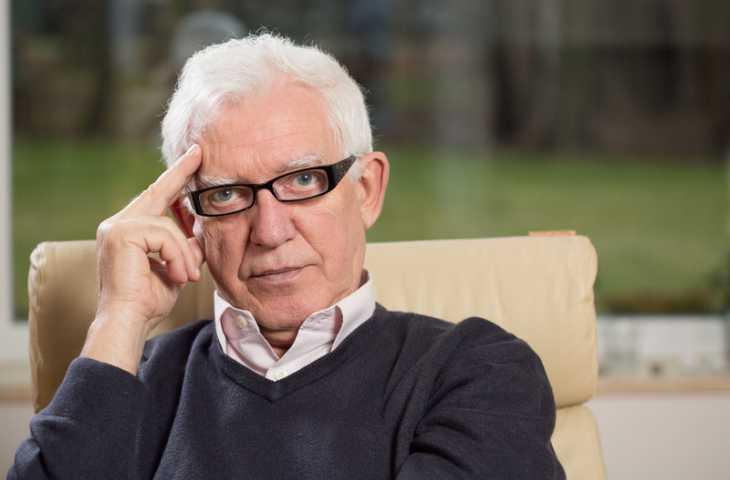 Pankreas kanserinden etkilenen hasta ve yakınlarının PSİKOEĞİTİM ihtiyaçları