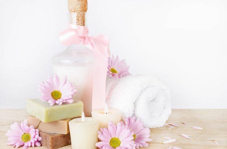 Paraben nedir ve neden kozmetikte kullanılır? Kanser yapar söylemi nereden çıkmıştır?