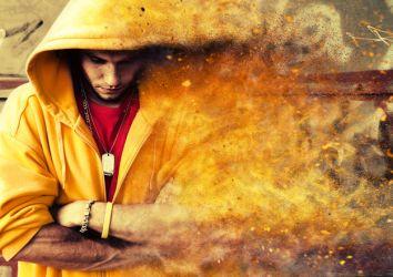 Pod Mod: yeni çağın en sevimli nikotin bağımlılık aracı – gizli hedef Gençler!