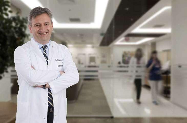 prof dr mustafa ozdogan kanser doktoru tibbi onkolog medikal onkoloji antalya