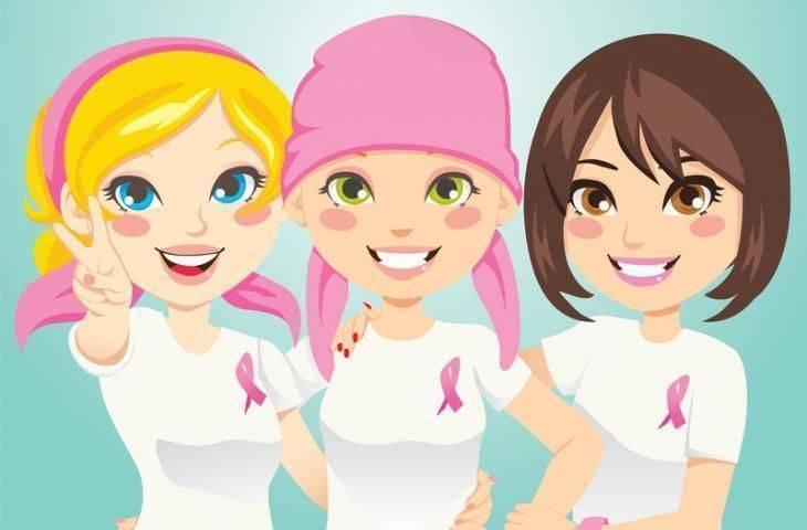 Prolaktin Reseptörü ve Üçlü (Triple) Negatif Meme Kanseri