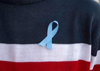 Prostat kanseri ameliyatı öncesi yoğun hormon baskılama tedavisi ile patolojik tam yanıt
