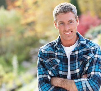 Prostat kanseri hakkında her erkeğin bilmesi gerekenler