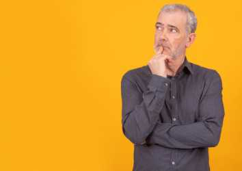 Prostat kanseri tedavisi sırasında hayatım nasıl değişecek?