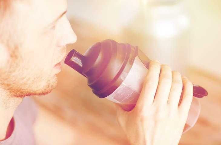 Protein tüketimi ve protein tozları hakkında bilinmesi gerekenler